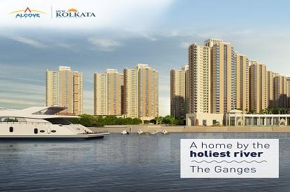 Real Estate North Kolkata