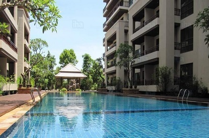 Flats in Serampore Hooghly