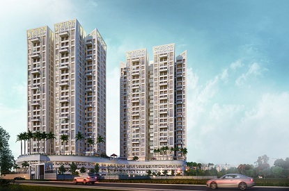Real Estate Kolkata 2018