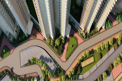 Flats for Sale in Kolkata