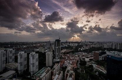 flats in Kolkata within 15 lakhs