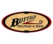 Buffalo Billfolds