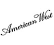 Shop by Brands American West