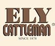 Ely Shirts
