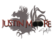 Justin Moore Collection