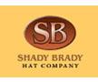 Shady Brady