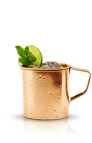 http://www.newamsterdamspirits.com/Moscow%20Mule%20Recipe