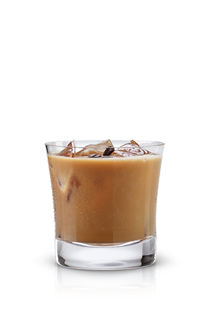 NEW AMSTERDAM® RUSSIAN COFFEE