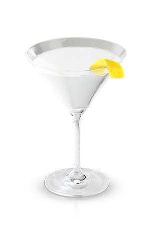 http://www.newamsterdamspirits.com/The%20Martini