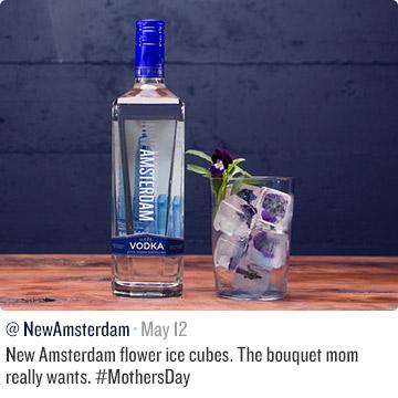 New Amsterdam Twitter