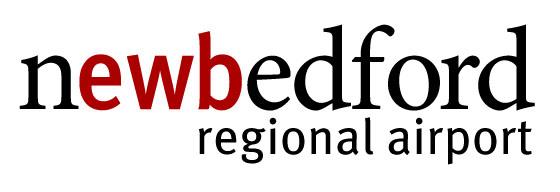 EWB Logo small-airport