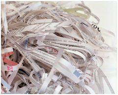 Paper_Shredding