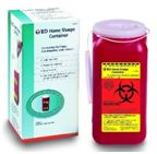Biohazard_Sharps_Container