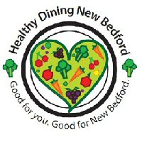 healthy_dining