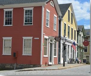 historicalhouses
