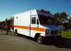 tv_truck