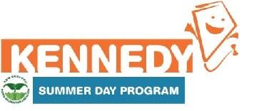 KennedySummerDayProgram