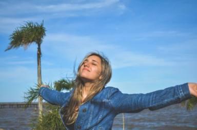 happygirl2