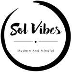 Getting things doe - Sol Vibes