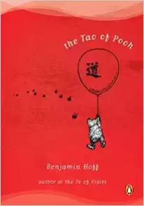 The Tao of Pooh by Benjamin Hoff - global growth mindset