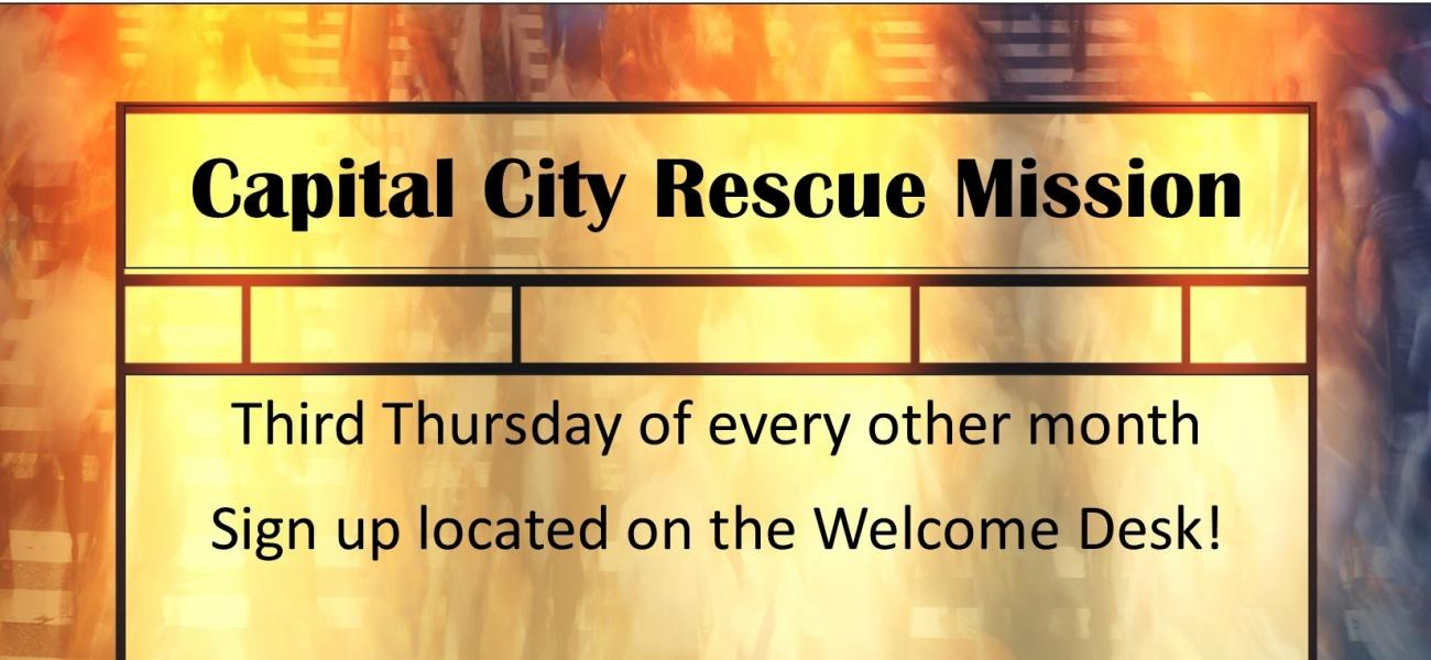 Capital City Rescue Graphic2