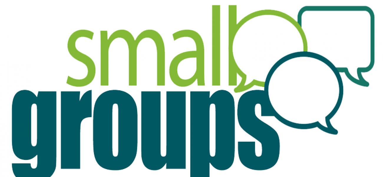 January Small Group Launch Coming...