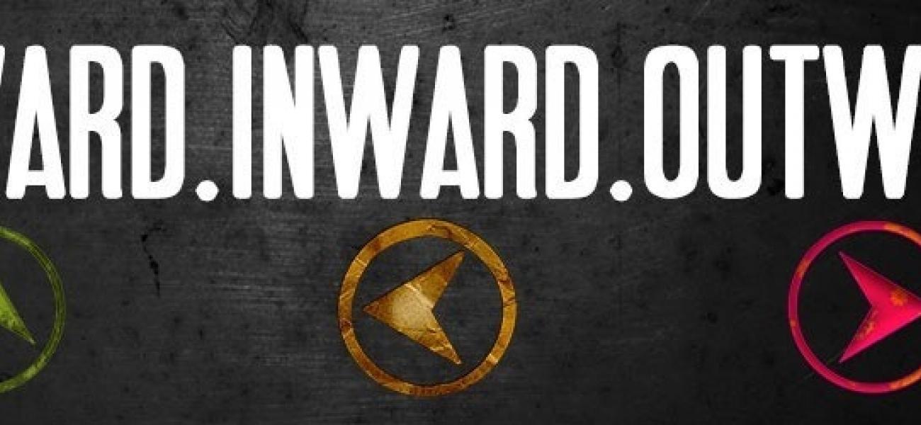 Upward Inward Outward Front Web Sm 960X250