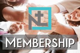 Membership Class Coming Soon.....