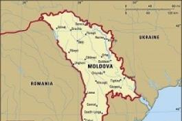 Moldova--Ashley Prothero shares about her recent trip
