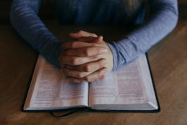 Wednesday Morning Prayer - 10:00 am