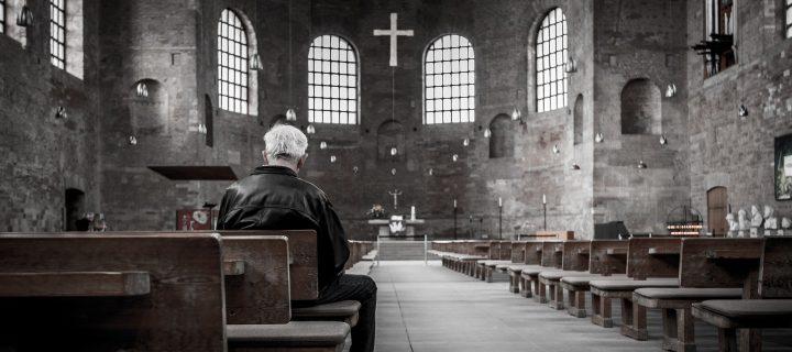 O que é Igreja ?