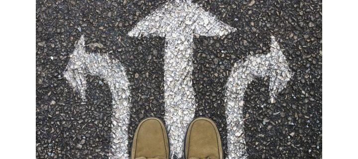 Para onde iremos?