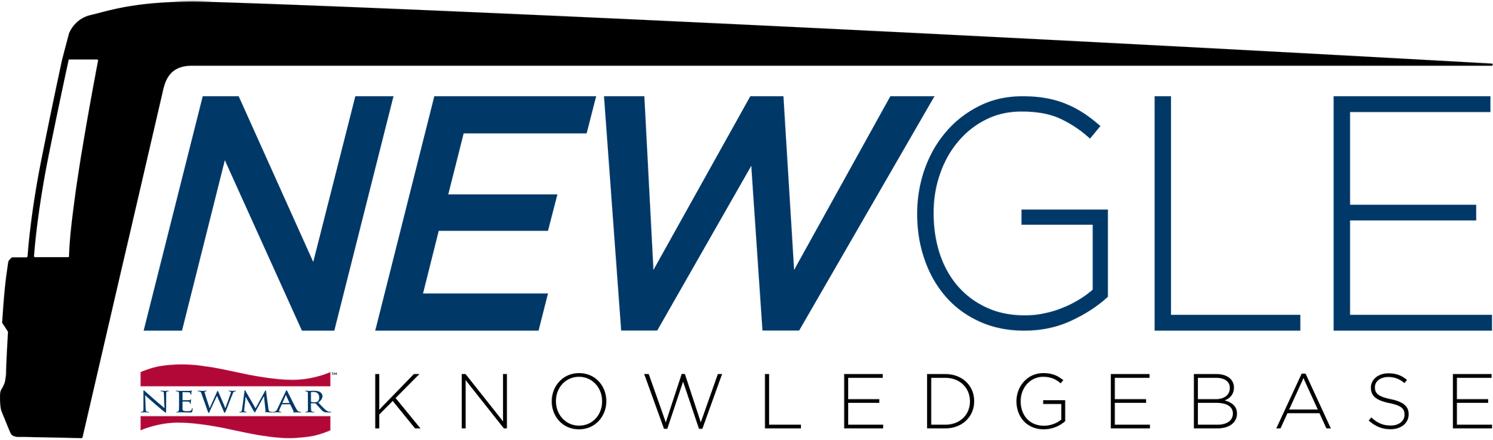 Newgle, Newmar's product and manual database.