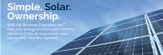 How to Go Solar – Solar Loan vs. Solar Lease?