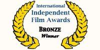 IIF - Bronze Winner