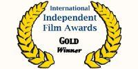 國際獨立影片金獎