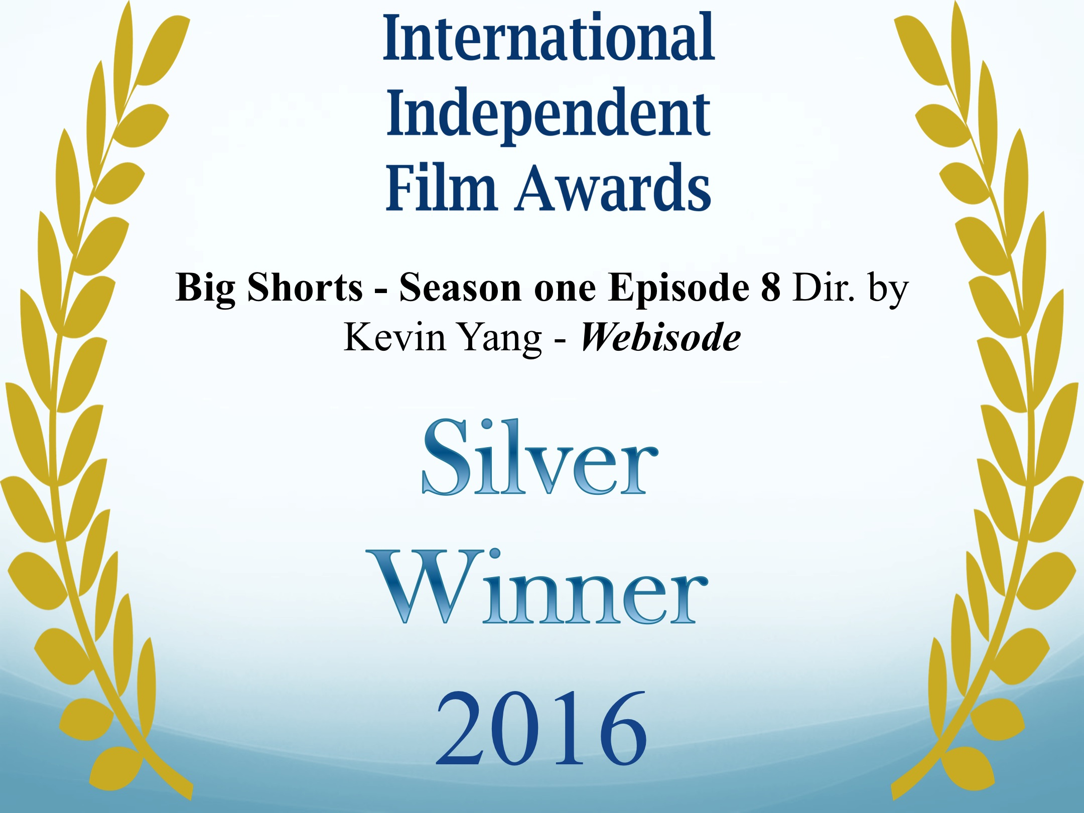 big-shorts-season-one-episode-8-dir-by-kevin-yang-webisode