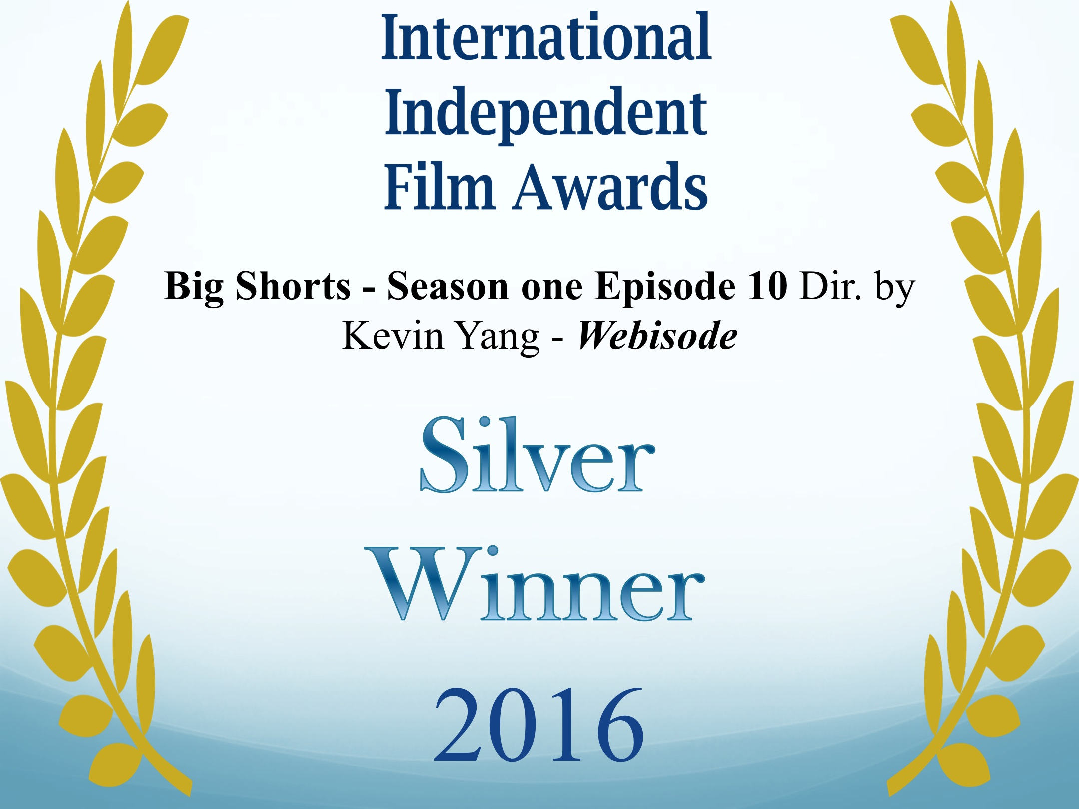 big-shorts-season-one-episode-10-dir-by-kevin-yang-webisode