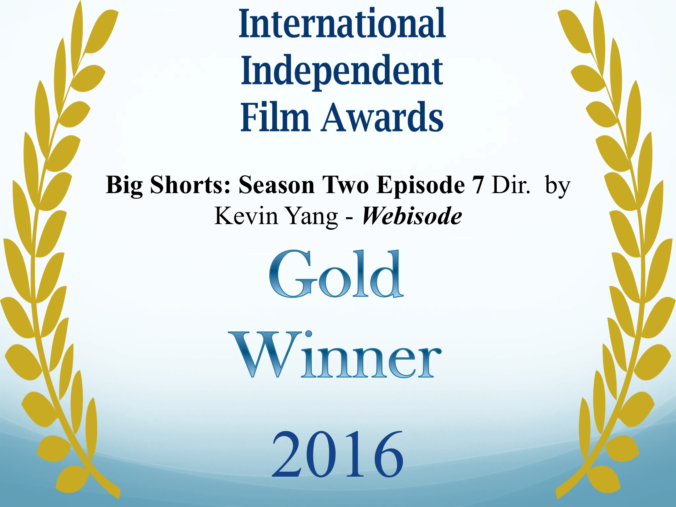 big-shorts-season-two-episode-7-dir-by-kevin-yang-webisode