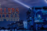 Millers Thrillers nears season's end, hosting Family Force 5 concert Oct. 28