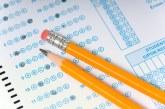 Williamson schools still aiming for 24 average ACT score