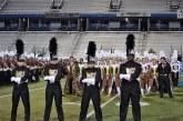 Franklin Band wins sixth Contest of Champions, Governors Cup