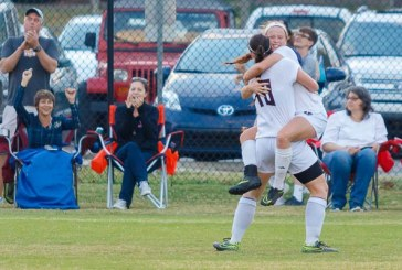 Franklin soccer vaults into state finals