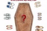 "Franklin High's ""Farewell Franklin"" murder mystery presented this week"