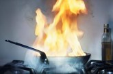 Cooking-related fires during 2015 killed seven in Tennessee