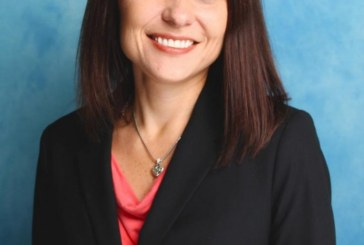 New assistant city manager hired from Maryville