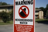 3 Williamson Co. cities among 10 lowest in property crime, per FBI report