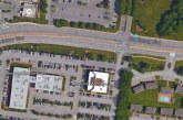 Old Hickory Boulevard to get new turn lane, expect lane closures all week