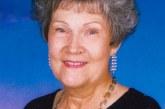 OBITUARY: Shirley Gonser Huss