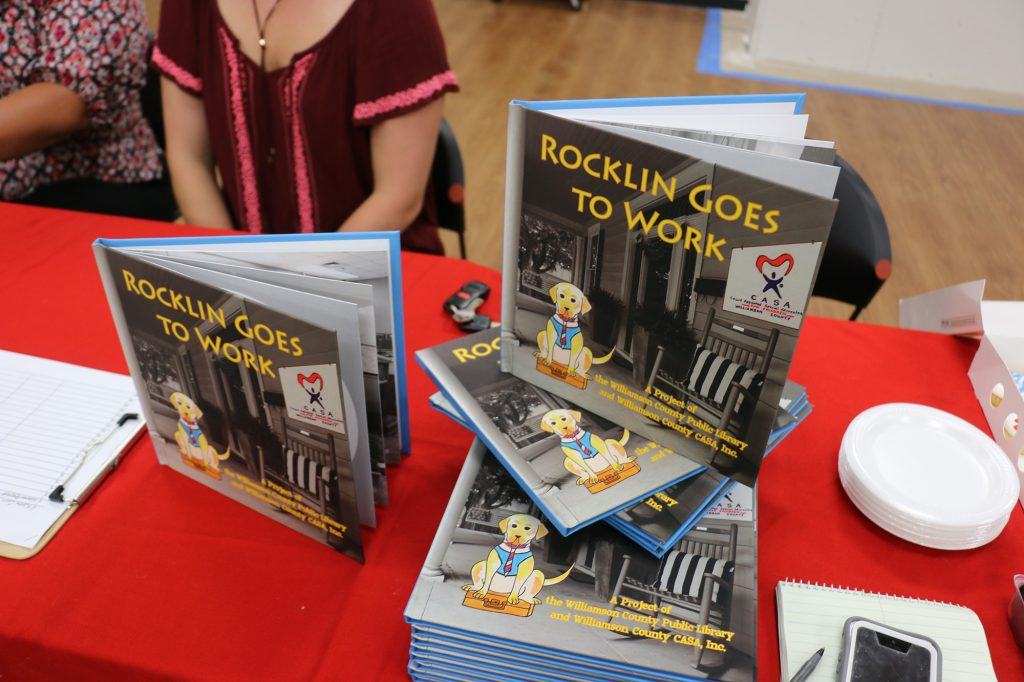 RocklinBookERW2